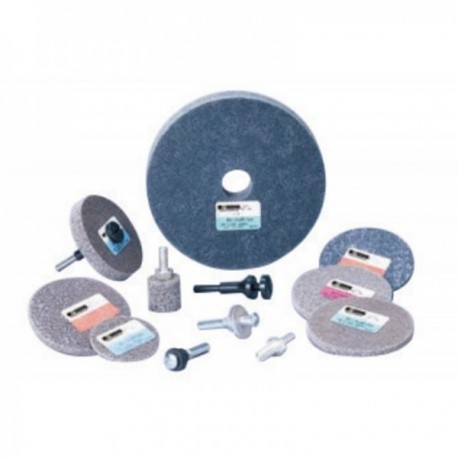 Standard Abrasives 66000029836