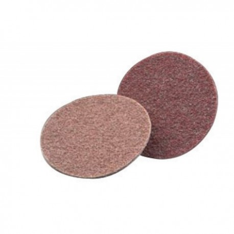 Standard Abrasives 66000007675