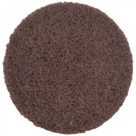 Standard Abrasives 66000001124
