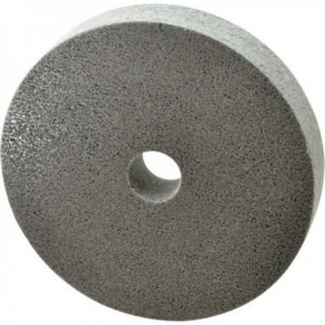 Standard Abrasives 66000009184