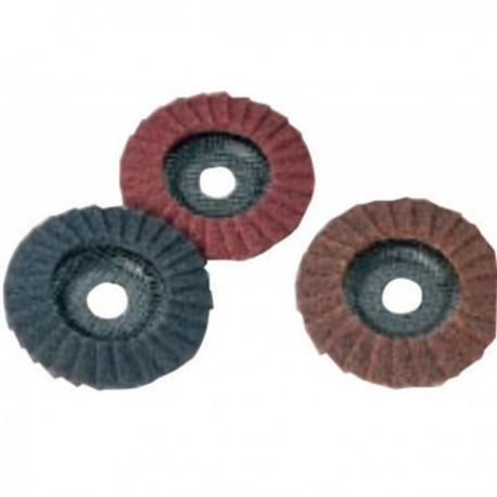 Standard Abrasives 66000006529