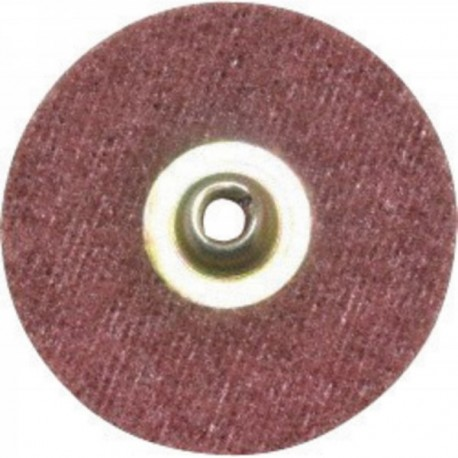 Standard Abrasives 66000007048