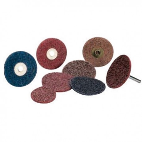 Standard Abrasives 66000006974