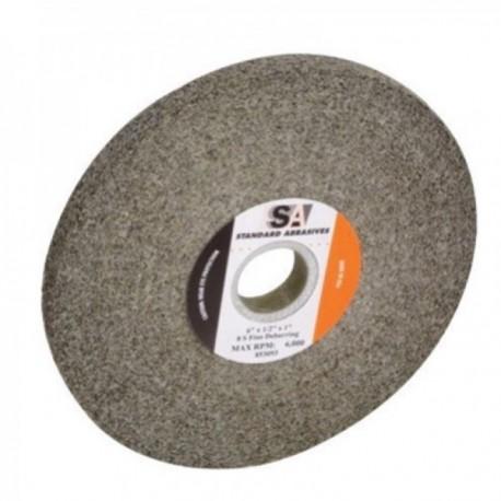 Standard Abrasives 66000028267