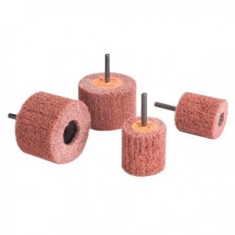 Standard Abrasives 66000101395