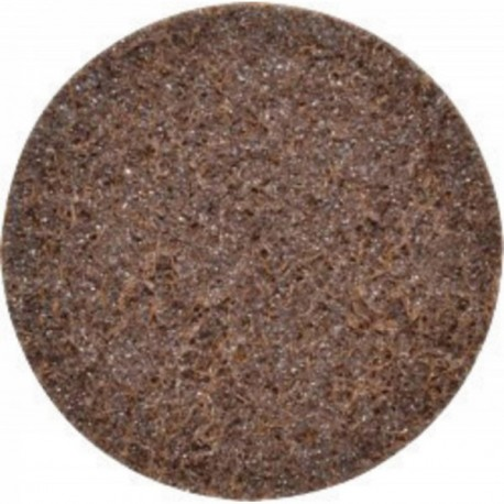 Standard Abrasives 66000045139