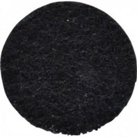 Standard Abrasives 66000001025