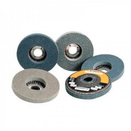 Standard Abrasives 66000201252