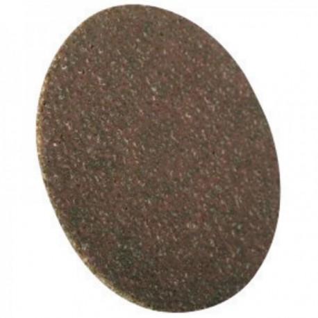 Standard Abrasives 66000007030