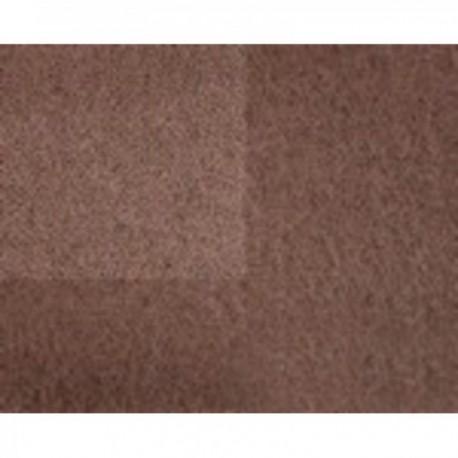 Standard Abrasives 66000001272