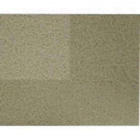 Standard Abrasives 66000001280