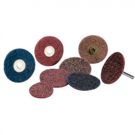 Standard Abrasives 66000007287