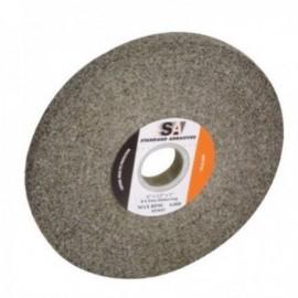 Standard Abrasives 66000028275