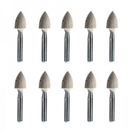 United Abrasives, Inc. 50561