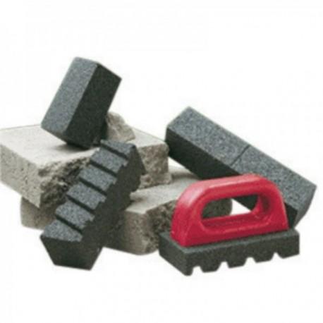 United Abrasives, Inc. 25040