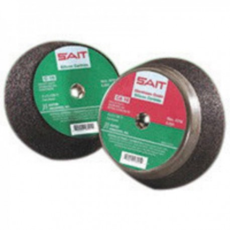 United Abrasives, Inc. 26021