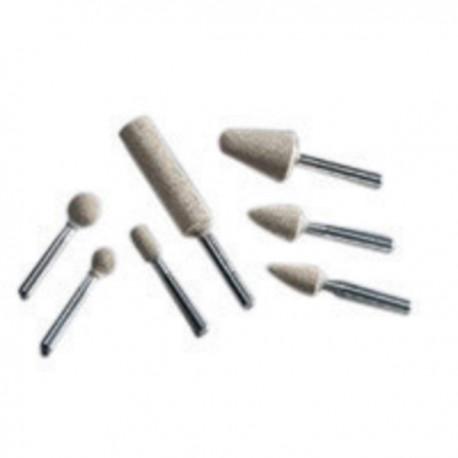United Abrasives, Inc. 50363