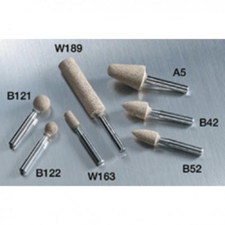 United Abrasives, Inc. 50360
