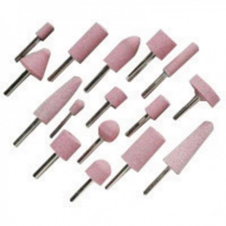 United Abrasives, Inc. 27330