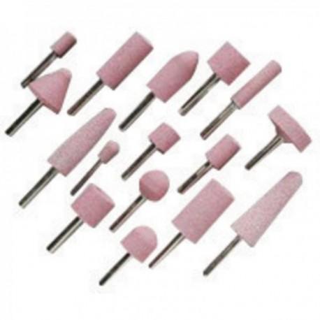 United Abrasives, Inc. 27010