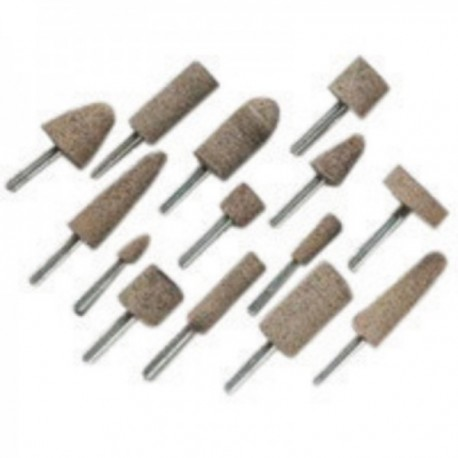 United Abrasives, Inc. 27409