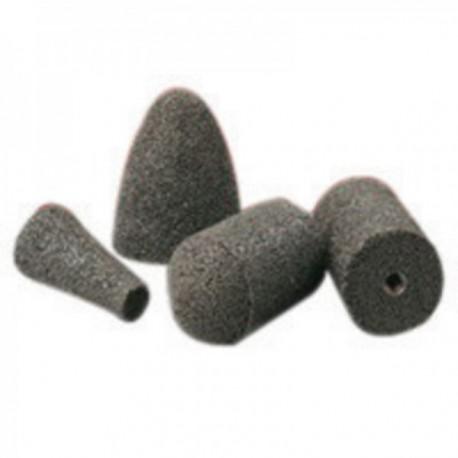 United Abrasives, Inc. 25201