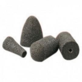 United Abrasives, Inc. 25008