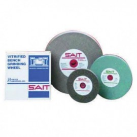 United Abrasives, Inc. 28015