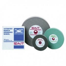 United Abrasives, Inc. 28123