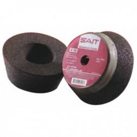 United Abrasives, Inc. 26020