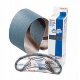 United Abrasives, Inc. 64089