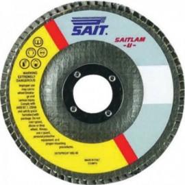 United Abrasives, Inc. 73895