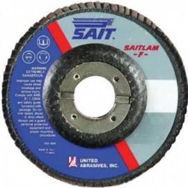 United Abrasives, Inc. 73980