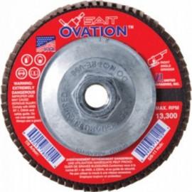United Abrasives, Inc. 78136