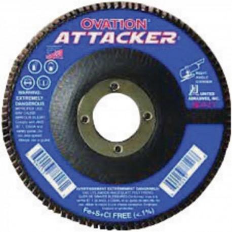 United Abrasives, Inc. 76211