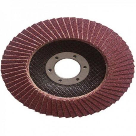 United Abrasives, Inc. 71982