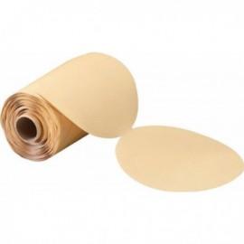 United Abrasives, Inc. 36501