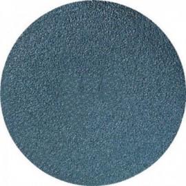 United Abrasives, Inc. 37167