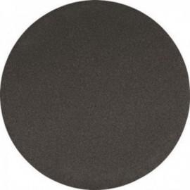 United Abrasives, Inc. 34515