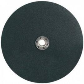 United Abrasives, Inc. 59524