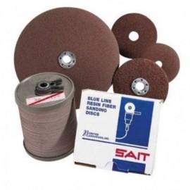 United Abrasives, Inc. 52811