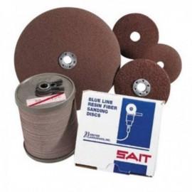 United Abrasives, Inc. 57060