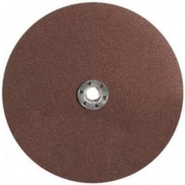 United Abrasives, Inc. 50087