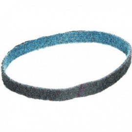 United Abrasives, Inc. 77517