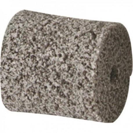 United Abrasives, Inc. 77830