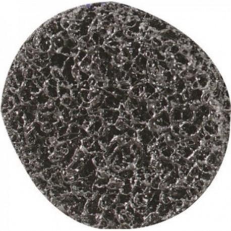United Abrasives, Inc. 77350