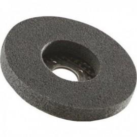 United Abrasives, Inc. 77885