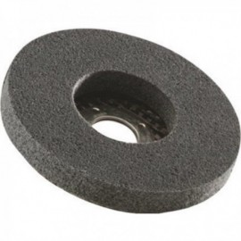 United Abrasives, Inc. 77885