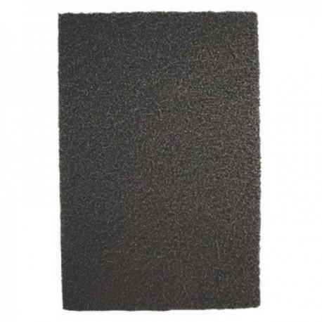 United Abrasives, Inc. 77446