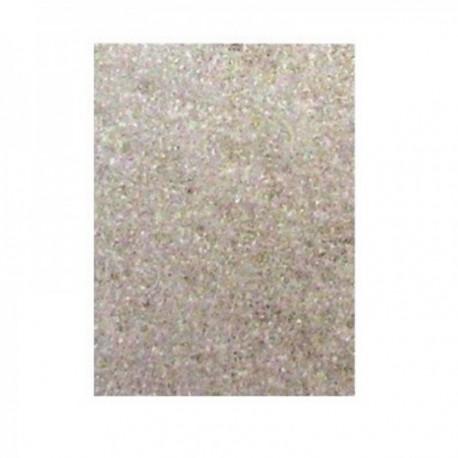 United Abrasives, Inc. 77486